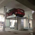 2-level-car-parking-systems