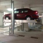 2-level-stack-car-parking-systems