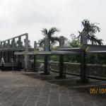 3-level-car-parking-systems