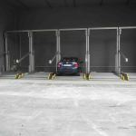 3-level-dependent-parking-systems