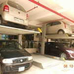 stack-car-parking-solutions
