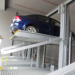 three-layer-stack-dependent-parking-systems