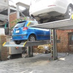 woher-car-parking-systems