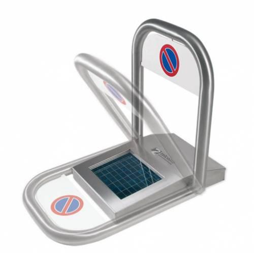 Automatic Parking Barriers, Parking Saver, Security Gates